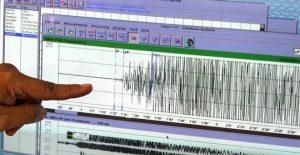Ισχυρός σεισμός 6,8 Ρίχτερ στην Ινδονησία-Προειδοποίηση για τσουνάμι — ΣΚΑΪ (www.skai.gr)