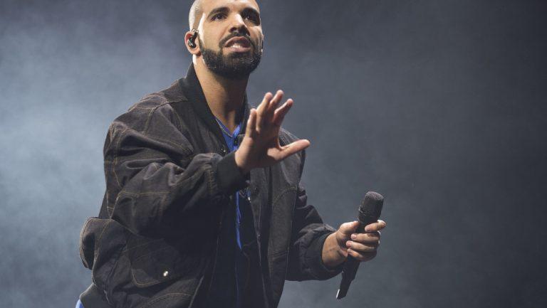 «Nα σε πάω Ελλάδα»: Το νέο τραγούδι του Drake και DJ Khaled με τίτλο «Greece»